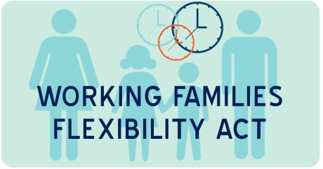 workingfamflexact